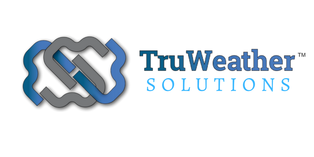 TruWeather Solutions